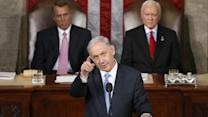Netanyahu Urges U.S. to Block Deal: What's Next?