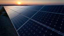 Better Buy: TerraForm Global, Inc. vs. Trina Solar
