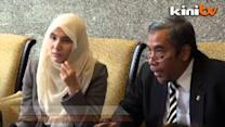 Pakatan warns of 5.5% 2013 Budget deficit