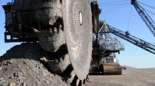 3 Reasons Teck Resources Ltd Stock Could Rise