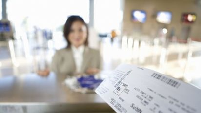 Low on cash? Now there is layaway for airline tickets