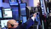US stocks recover from early slump; price of oil spikes