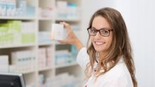 Should You Buy Pacira Pharmaceuticals Inc (PCRX)?