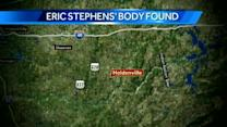 Body of missing man found in Seminole County