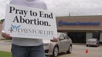 New Planned Parenthood location upsets some