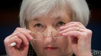 Searching for clues for Fed direction