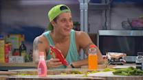 Big Brother - Cody's Kids - Live Feed Highlight