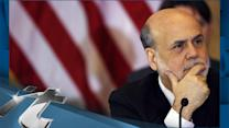 Bernanke, in Commencement Address, Upbeat on Innovation Outlook