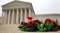Friday Lightning Round: Upcoming Supreme Court rulings