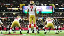 Trump Effect: How the president's comments could impact Colin Kaepernick's NFL future