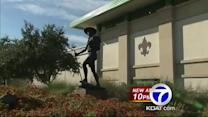 Local Reaction To Boy Scout Ban Lifted