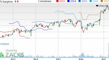 Raymond James (RJF) Beats Q2 Earnings as Revenues Increase