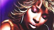 Mary J. Blige - Queen of Hip Hop Soul