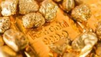 The lessons of gold's collapse