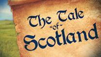 The Tale of Scotland