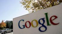Google Will Face Greater Competition in 2013: The Economist