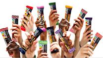 KIND Bar CEO: Our social impact doesn't persuade customers