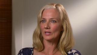 Endless Love: Joely Richardson On Her Character