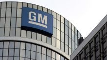 Einhorn Call for GM Changes Rejected by Shareholder Advisers