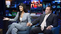 Teresa Giudice And Joe Giudice Selling New Jersey Beach House: Couple Is ''Very, Very Concerned'' Ahead Of Court Date
