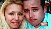 Jodi Arias: Cold-blooded killer or victim?