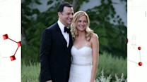 Jimmy Kimmel Weds Molly McNearney