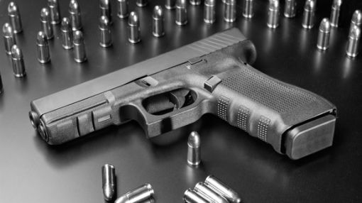 Forget Smith & Wesson Holding Corp.: These 2 Stocks Are Better Buys