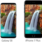 The new Samsung Galaxy does 27 things the iPhone doesn't