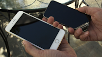 Pogue Review: iPhone 6 and 6 Plus