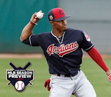 MLB season preview: The Indians think they've found their missing piece