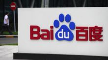 Baidu Stock Looks to Bounce Back in 2017