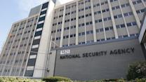 New documents detail NSA compliance problems
