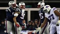 RADIO: Patriots-Broncos a battle of elite defenses?