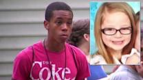 PA teen saves girl from kidnapping