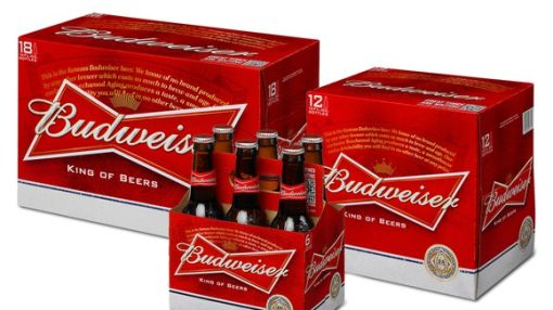 Instant Analysis: Justice Department OKs AB InBev/SAB Miller Merger