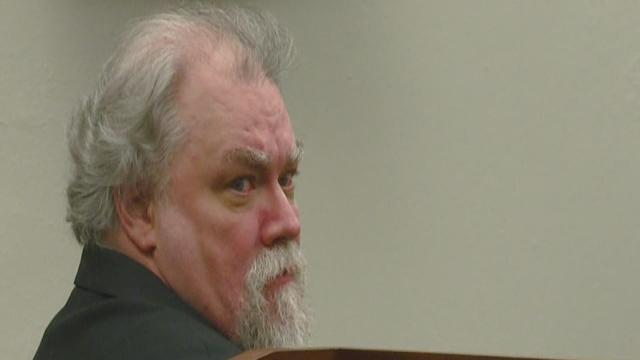 Noon: Beasley to be sentenced