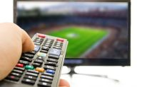 A 3-Point Checklist for Investing in Cable