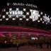 Vegas Golden Knights won't be players at NHL trade deadline: Report