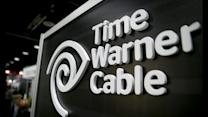 INVESTIGATION INTO TIME WARNER OUTAGE