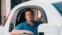 Tesla's former Autopilot head is launching a self-driving-car company — and it could have a big advantage