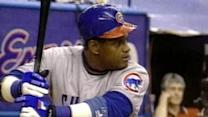 Sammy Sosa's HOF snub no surprise to Cubs fans