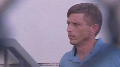 Ex-Aryan Nations Leader's Home Raided