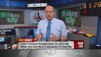 Cramer makes sense of the hideous day