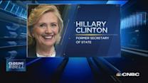 Congress to probe Hillary Clinton's emails at State Dept....