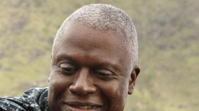 Braugher maps 'Last Resort' journey to tyrant