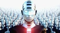 video - Artificial intelligence explained - Science and Research