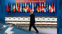 Debt Latest News: Advanced G20 Countries Ready to Commit to Debt Goals After 2016