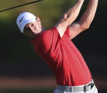 Rory McIlroy Chimes In, Finishes Brandel Chamblee's Swing Debate