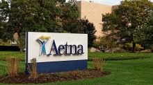 Aetna Tops Profit Views Amid Wider ObamaCare Loss