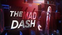 Cramer's Mad Dash: Tale of two biotechs